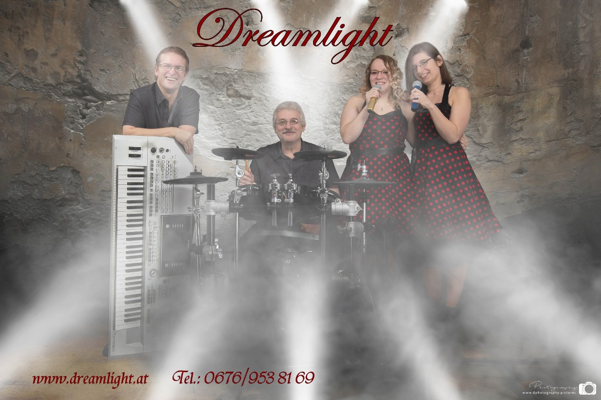 DREAMLIGHT_2_ms